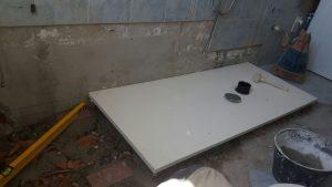 togliere vasca e posare box doccia Bologna Murri