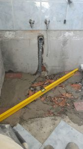 trasformare vasca in box doccia Casalecchio frazione Garibaldi